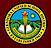 Glendora Unified School District logo