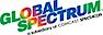 Global Spectrum logo