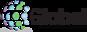 Global Healthcare Resource logo