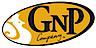GNP Company Careers logo