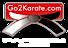 Go2Karate.com logo