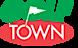 Golf Town logo