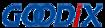 GOODIX Technology logo