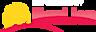 Utsa Athletics logo