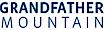 Grandfather Mountain Stewardship Foundation logo