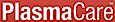 Talecris Plasma Resources logo