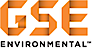 Gse Environmental logo