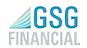 Gsg Financial logo