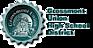 Grossmont Union High School District logo