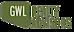 GWL Realty Advisors logo