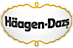 Häagen-Dazs Shoppe logo