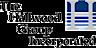 Hallwood Media logo