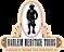 Harlem Heritage Tours logo