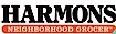 Harmons Grocery logo