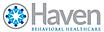 Haven Behavioral Healthcare logo