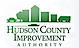 Hudson County Improvement Authority logo