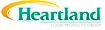 Heartland Food Products Group logo