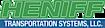 Heniff Transportation Systems logo