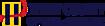 Henry County Chamber of Commerce logo