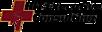 Hit Executive Consulting logo