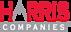 Harris Companies logo