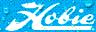 Hobie Kayak Europe logo