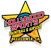 Hollywood Sports logo