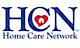 Home Care Network logo