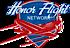 Honor Flight Network logo