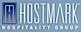 Hostmark Hospitality Group logo