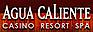 Agua Caliente Casino logo