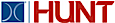 Hunt Companies logo