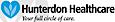 Hunterdon Healthcare logo