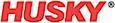 Husky Injection Molding Systems logo