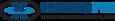 Hydro Phi Technologies logo