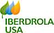 Iberdrola Usa logo