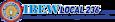 IBEW Local 236 logo