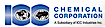 Icc Chemical logo