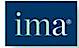 Institute of Management Accountants logo