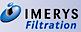 Imerys Filtration logo