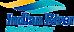 Indian River Medical Center logo
