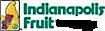 Indianapolis Fruit logo