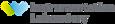 Accriva Diagnostics logo