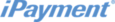 iPayment Holdings logo