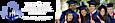 Iron County School District logo