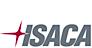 Isaca Los Angeles Chapter logo