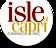 Isle of Capri Casino logo