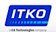 iTKO logo