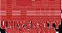 ITM University logo