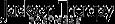 Jackson Therapy Partners logo